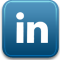 Geraldine Daly on LinkedIn